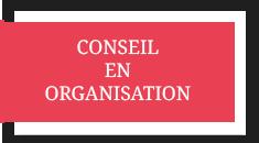 conseil_organisation