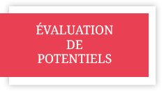 evaluation_potentiels