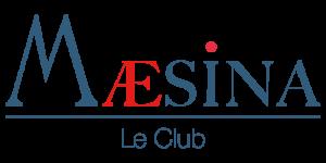 logo_maesina_club-png-bd