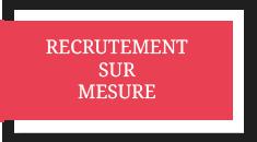 recrutement_sur_mesure