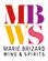 MBWS Marie Brizard Wine Spirit